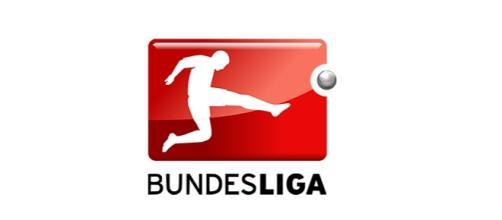 Pronostici 13^ giornata Bundesliga