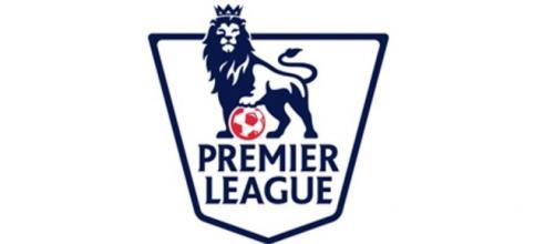 Pronostici Chelsea-Norwich e Man. City-Liverpool