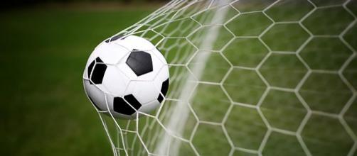 Sorteggio dei gironi di Euro 2016