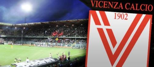 Vicenza-Cesena, sabato 21 novembre alle 15:00