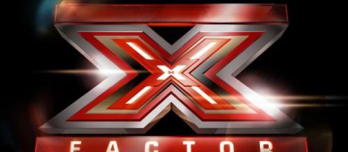 X Factor replica 19 novembre 2015