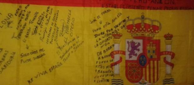 España, ¿se ecja de menos al final o no?