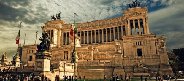 Isis: Nel mirino Roma e Milano
