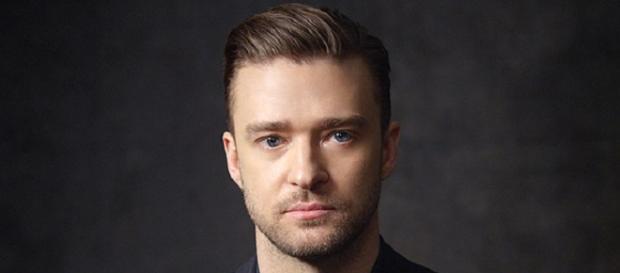 Justine Timberlake: ubriaco litiga con i fotografi