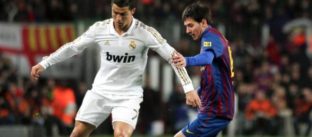 "Messi é a grande dúvida do ""El Clásico"""