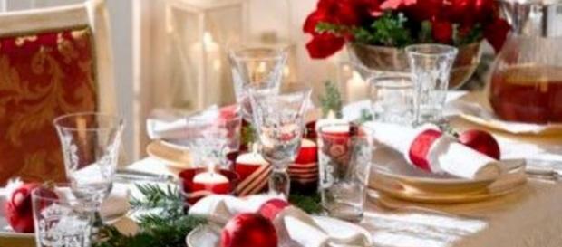 Pierde peso antes de Navidad y disfruta la Fiesta