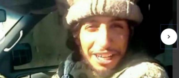 Ritrovato e identificato il corpo di Abaaoud