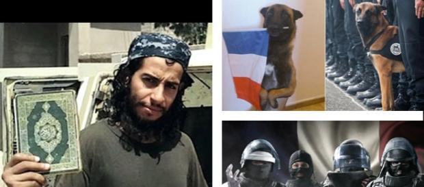 Suspiciuni în cazul morţii lui Abdelhamid Abaaoud