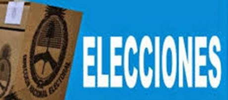 ilustración de las elecciones presidenciales