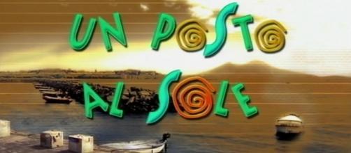 Anticipazioni Un posto al sole 9-13 novembre