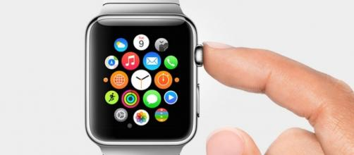 Apple Watch 2: le novità del nuovo smartwatch.