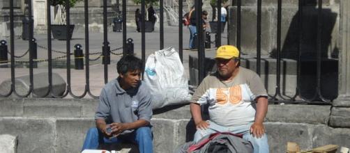 Aumento del desempleo en Latino América