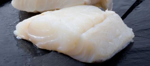 Bacalao desalado e hipertensión