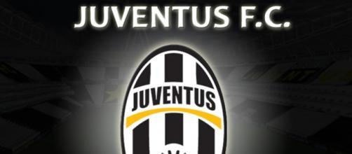 Borussia Monchengladbach-Juventus in streaming