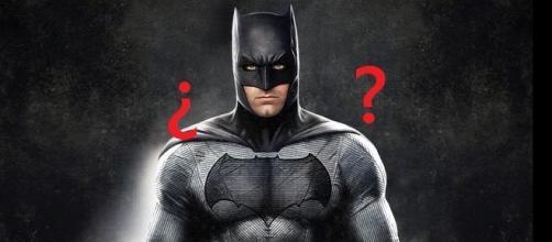 ¿Bruce Wayne o Slade Wilson? Teorías para todos