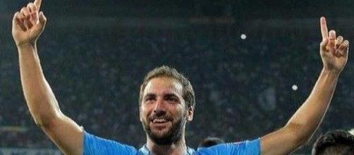 Calcio Europa, Champions a che ora il quarto turno