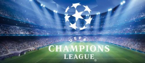 Champions League, dove vedere il match della Juve