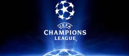 Champions League, torna in campo la Juventus