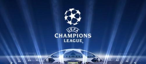 Diretta tv Champions League 3-4 novembre