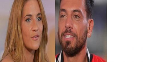 GF: Alessandro prende le distanze da Lidia?