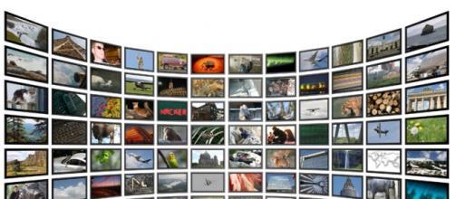 Guida ai programmi tv dal 2 al 4 novembre