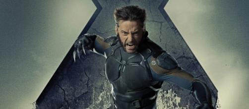 Hugh Jackman podría aparecer más en 'Apocalypse'