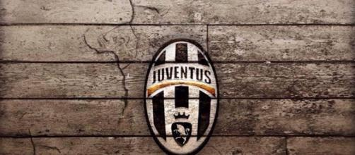 Juventus, è ora di correre senza fermarsi