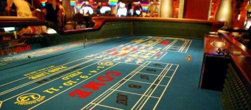 La roulette è inserita tra le cause di ludopatie