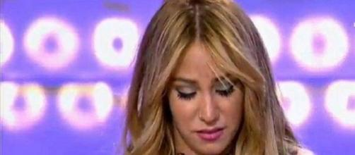 MYHYV retrasa la Final de Steisy.