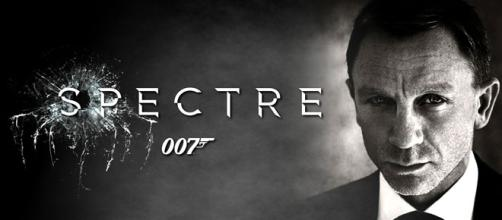 New Bond-film breaking all the records