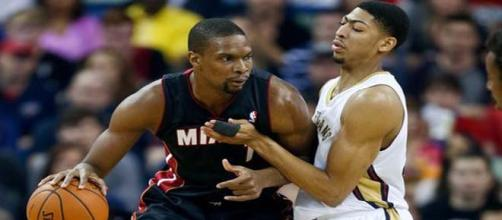 Pelicans 120, Golden State Warriors 134.