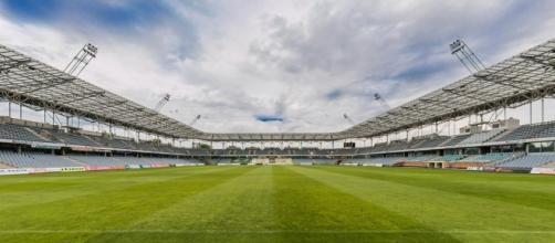 Probabile formazione Roma-Bayer Leverkusen