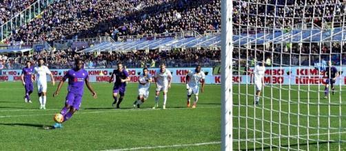 Pronostici Serie A calcio scommesse e consigli