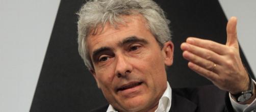 Tito Boeri Presidente dell'Inps