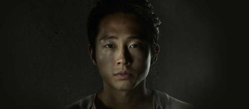 TWD ¿confirmación del destino de Glenn?