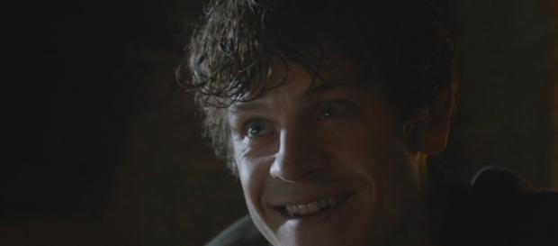 Anticipazioni Il Trono di Spade 6, Ramsay Bolton