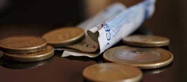Aumenta el salario mínimo en Venezuela