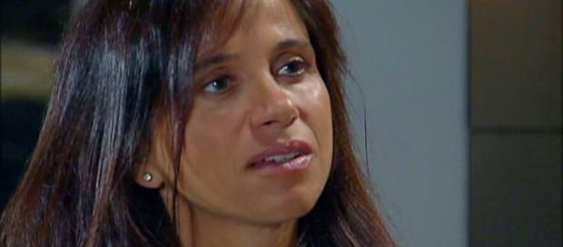 Dalila Carmo é uma das actrizes principais