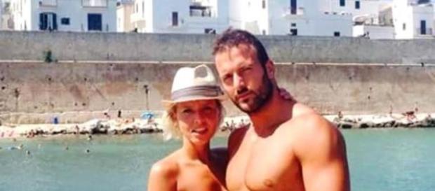 Delitto Trifone e Teresa: news aggiornate