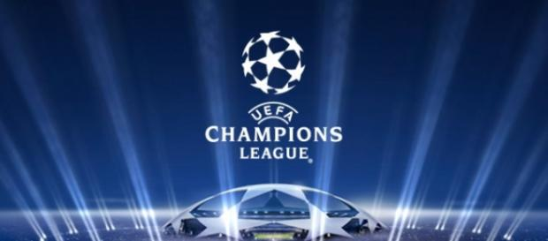 Diretta tv Champions League 3-4 novembre
