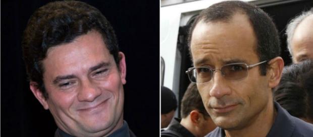 Marcelo tem liberdade negada pelo STJ