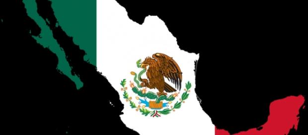 México sigue avanzando economicamente