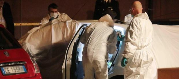 Nuove indiscrezioni sul delitto di Pordenone