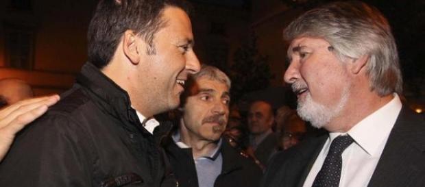 Riforma pensioni: Renzi ha fatto abbastanza?