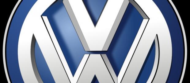Volkswagen es derrotado por Toyota