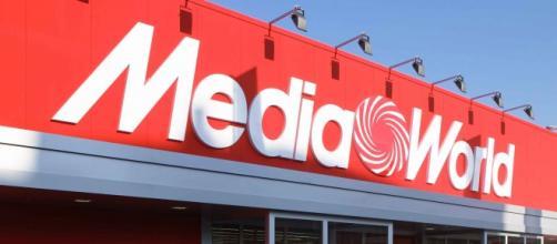 Buone occasioni sul volantino MediaWorld