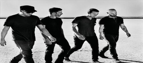 Coldplay anuncia nueva gira para 2016