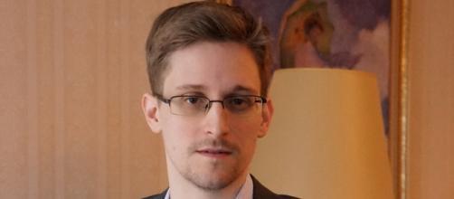 Edward Snowden promete novas revelações