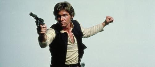Harrison Ford dice que Han Solo no ha cambiado