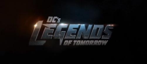 Legends of Tomorrow estreia dia 21 de Janeiro.